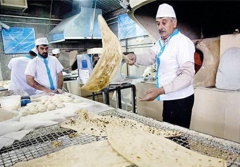 افزایش قیمت نان تا اطلاع ثانوی ممنوع شد+ سند