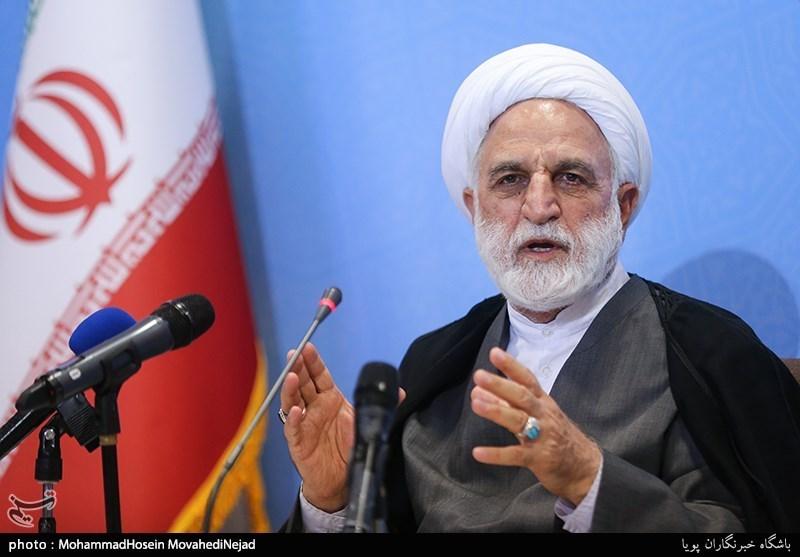دستور محسنیاژهای: ماهیت عوامل آسیب یا فوت شهروندان در خوزستان باید روشن شود