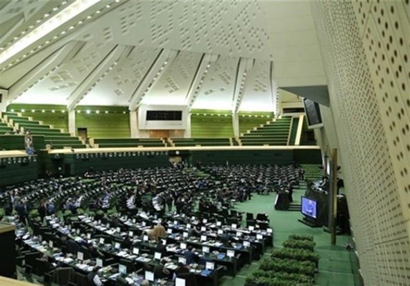 مجلس تصویب کرد؛ تعیین مجازات برای اشخاصی که ارز حاصل از صادرات را به چرخه اقتصادی برنگردانند