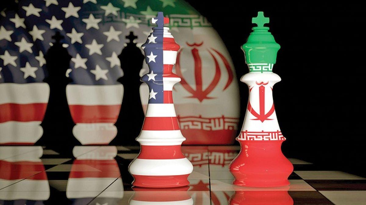 هشدار جدی آمریکا به ایران ! + جزئیات