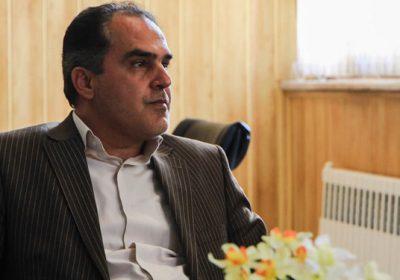ظرفیت های گردشگری و کارآفرینی شهر قلعه ها