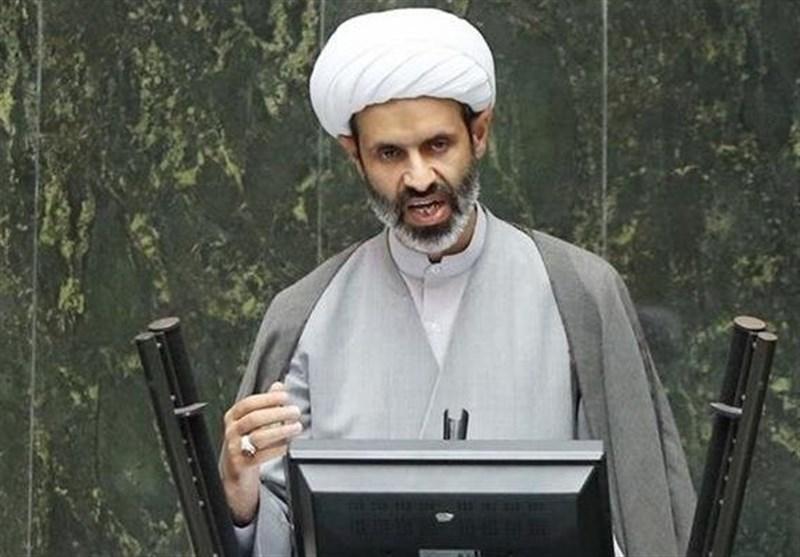 مهلت بررسی پرونده تحقیق و تفحص از فولاد مبارکه اصفهان در مجلس تمدید شده است