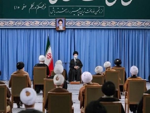 اختلافنظر مجلس و دولت درباره قانون هستهای با همکاری دو طرف حل شود/ حد غنیسازی ایران ۲۰ درصد نیست