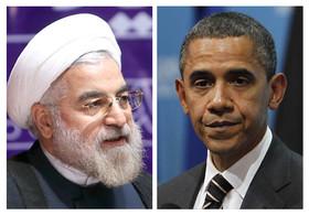 نيويورک تايمز هم مدعي شد: احتمال ديدار روحاني و اوباما در نيويورک قوت گرفته است