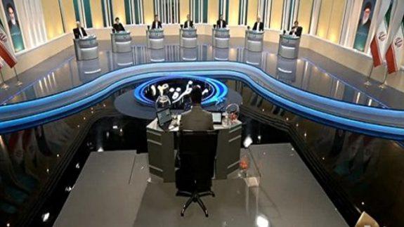 رئیسی: فاصله طبقاتی، محصول سیاستهای نادرست اقتصادی است/ زاکانی: دولت روحانی امیدی برای مردم باقی نگذاشته است