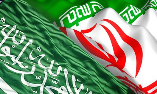 رایزنی مسئولان دیپلماتیک ایران و عربستان