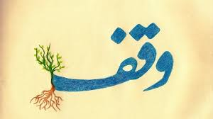 اختصاص بیش از ۵۷ درصد موقوفات به عزاداری امام حسین(ع)
